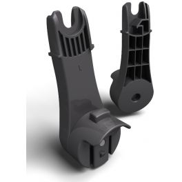 Recaro Adapter do wózka Baby Jogger City Select