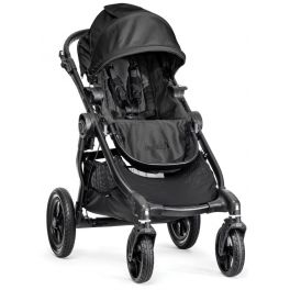 Baby Jogger City Select Wózek spacerowy