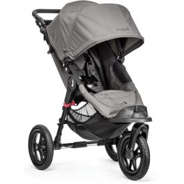 Baby Jogger City Elite Wózek spacerowy