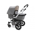 Bugaboo Cameleon3 Classic Collection 2014