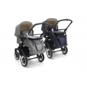 Bugaboo Buffalo Classic Collection wózek głęboko spacerowy