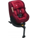 Joie SPIN isofix 0-18 kg