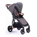 Valco Baby Snap 4 Trend Tailormade, wózek spacerowy