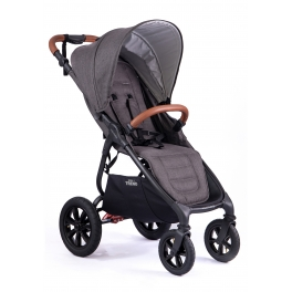 Valco Baby Snap 4 Trend Sport V2 Tailormade, wózek spacerowy