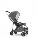 Bugaboo Bee 5 Classic Collection wózek spacerowy