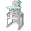Baby Design Candy 05 Turquoise