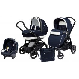 Peg perego book plus cena