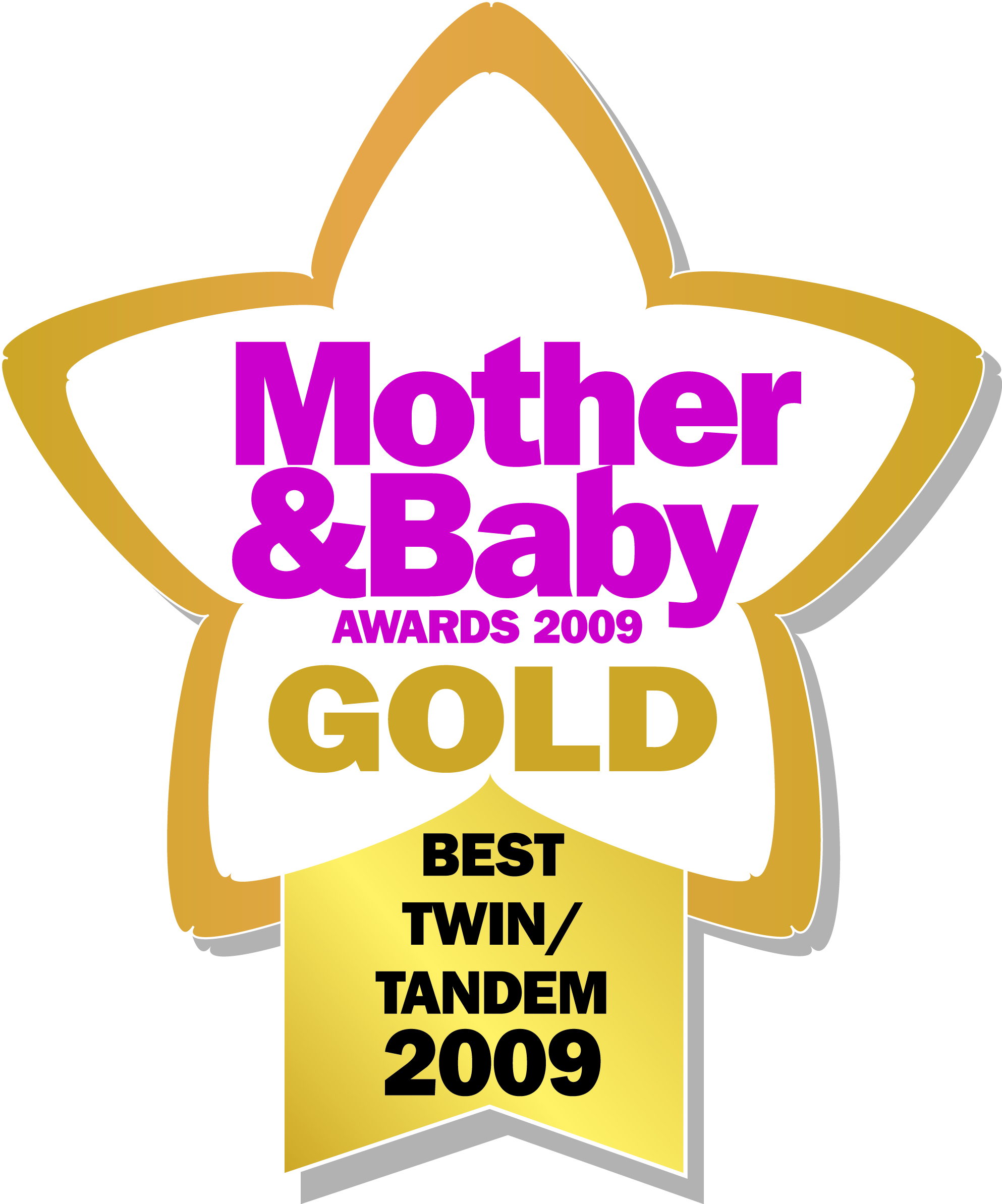 Mother_Baby_Awards