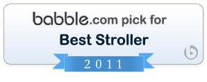 Babble Best Awards