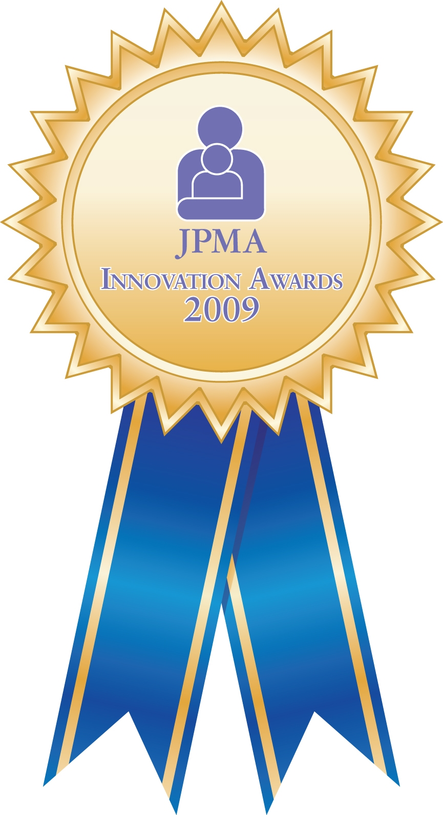 2010 JPMA Innovation Award