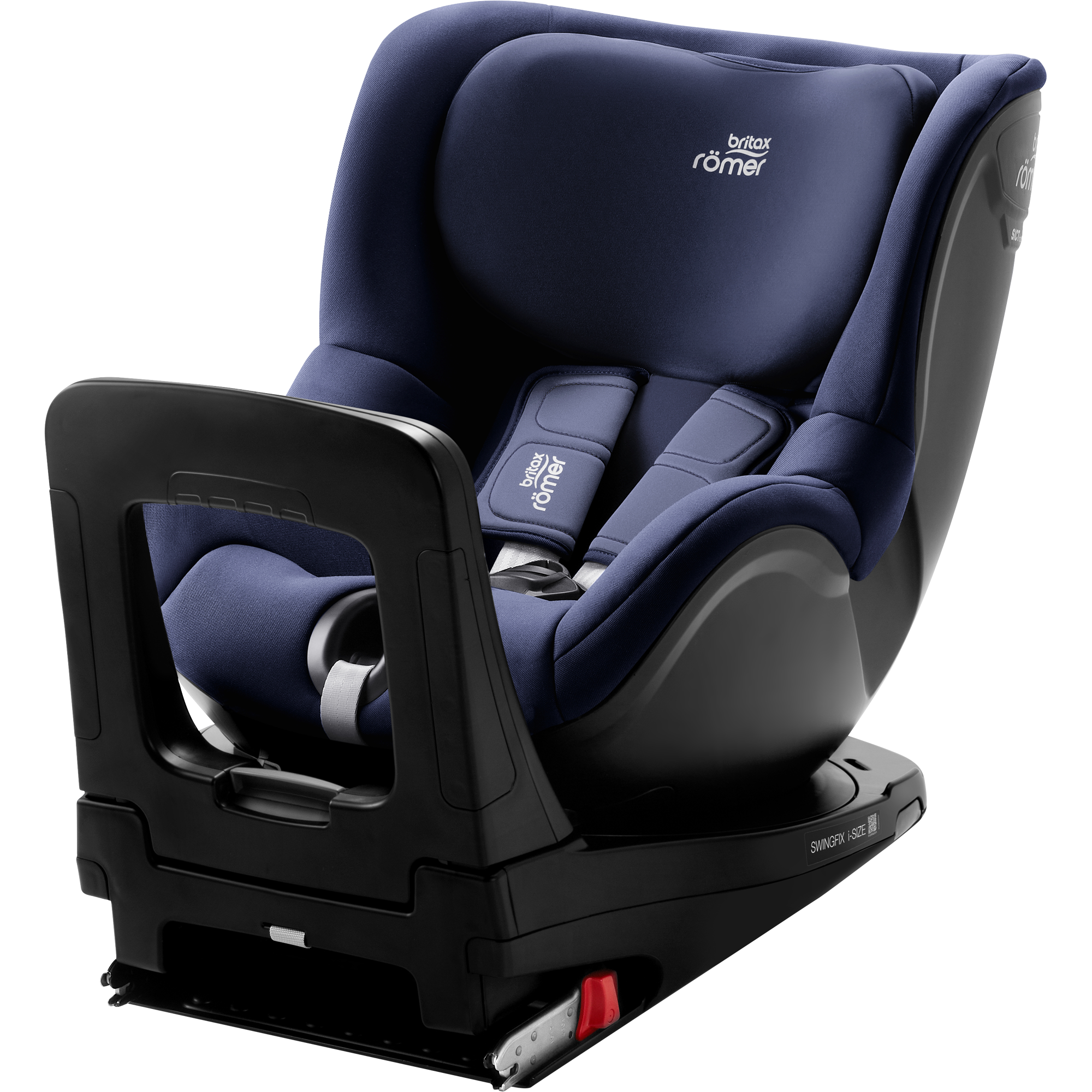 Britax-Romer-Swingfix-isize-Moonlight-Blue
