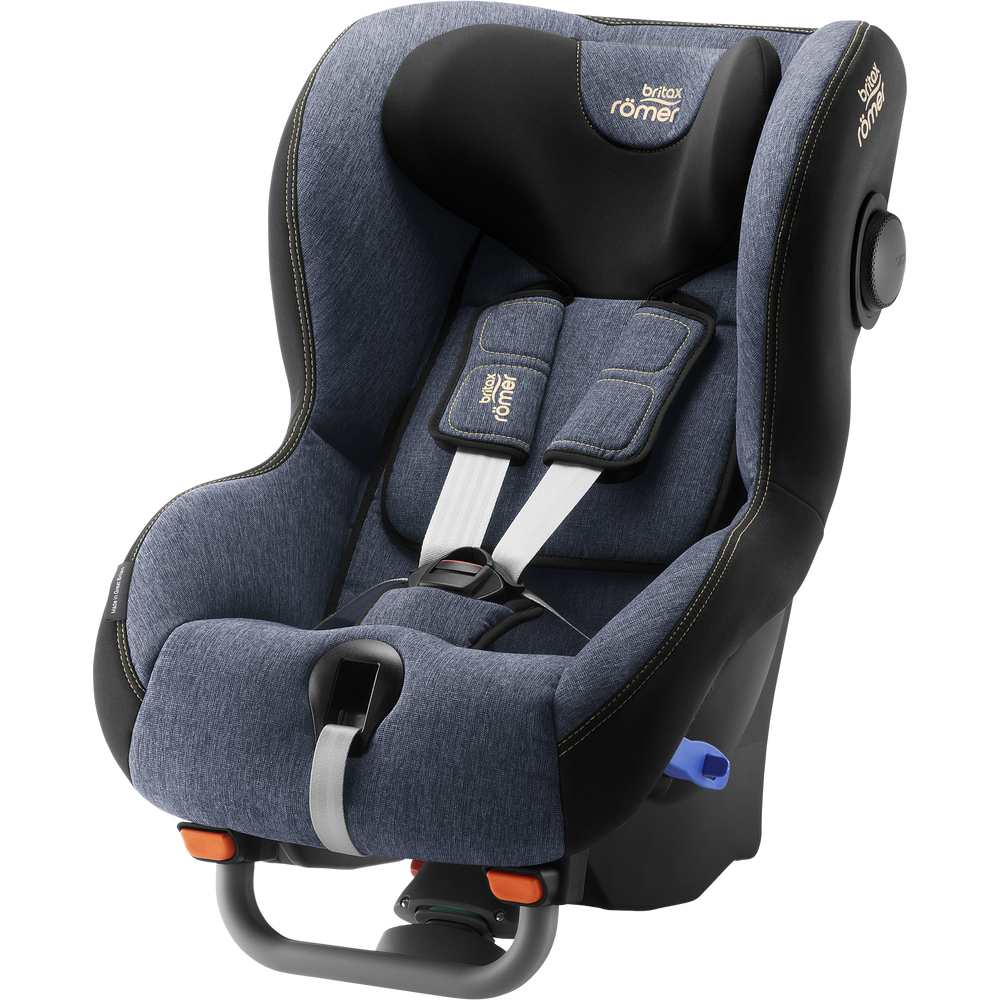 Britax-Romer-Max-Way-Plus-Blue-Marble