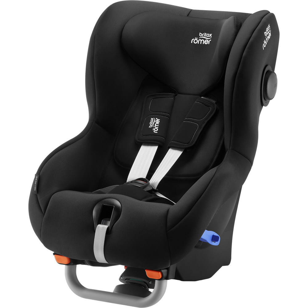 Britax-Romer-Max-Way-Plus-Cosmos-Black