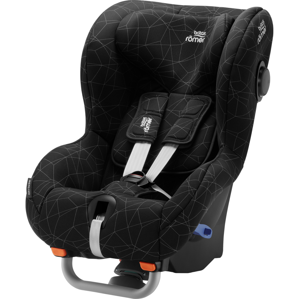 Britax-Romer-Max-Way-Plus-Crystal-Black