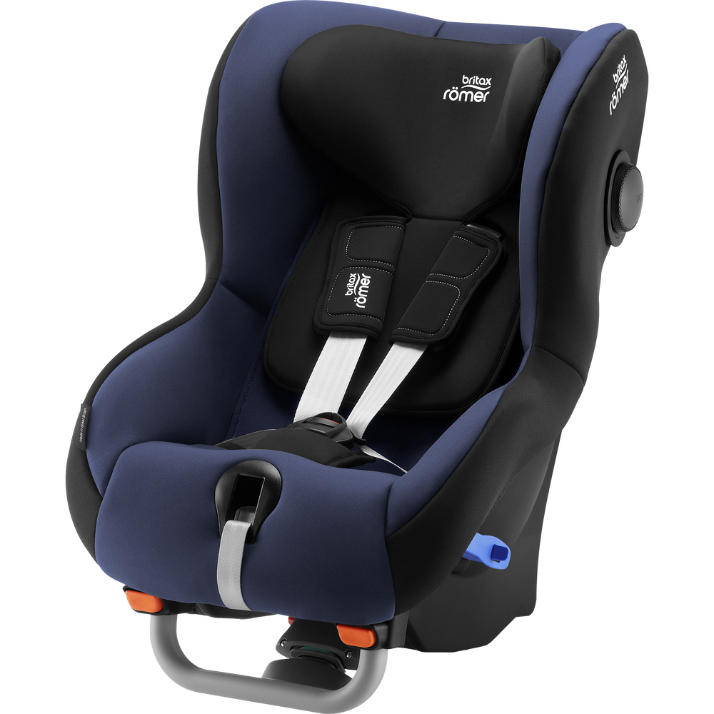 Britax-Romer-Max-Way-Plus-Moonlight-Blue
