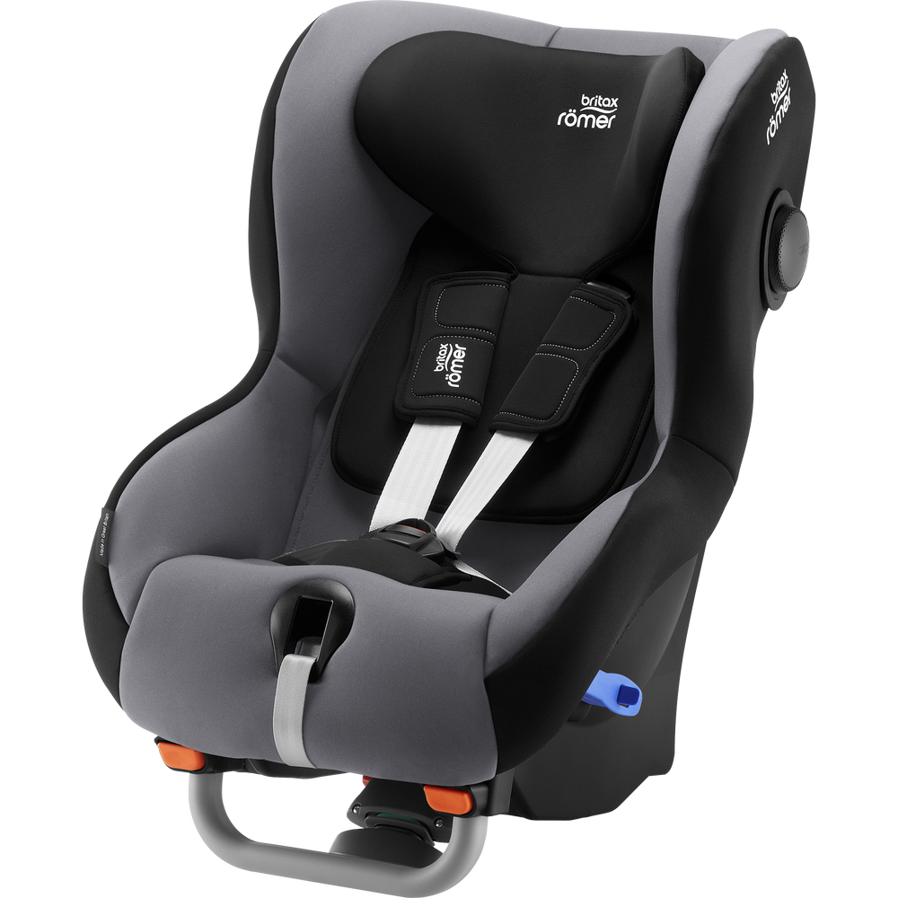 Britax-Romer-Max-Way-Plus-Storm-Grey