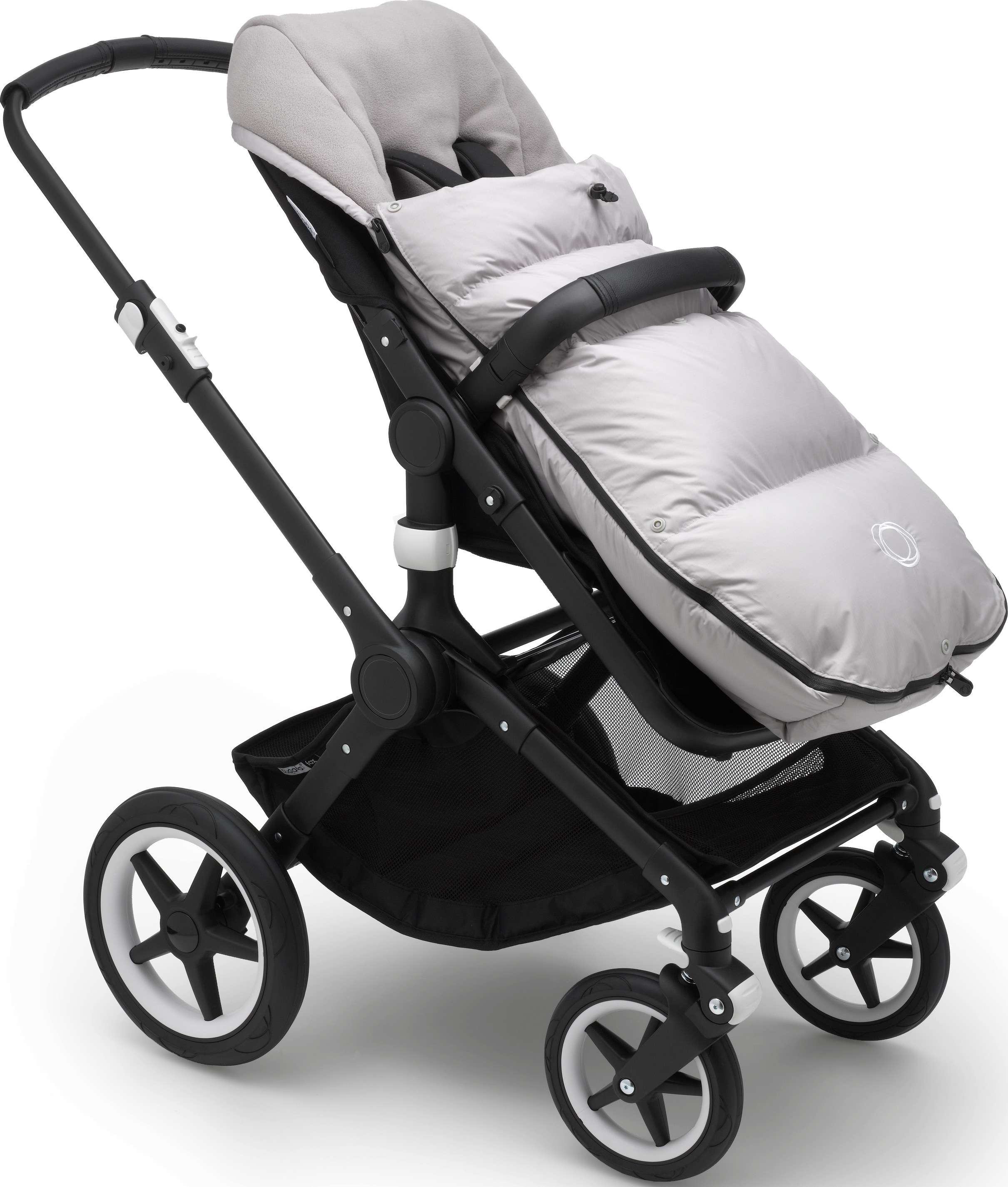 bugaboo fox high performance