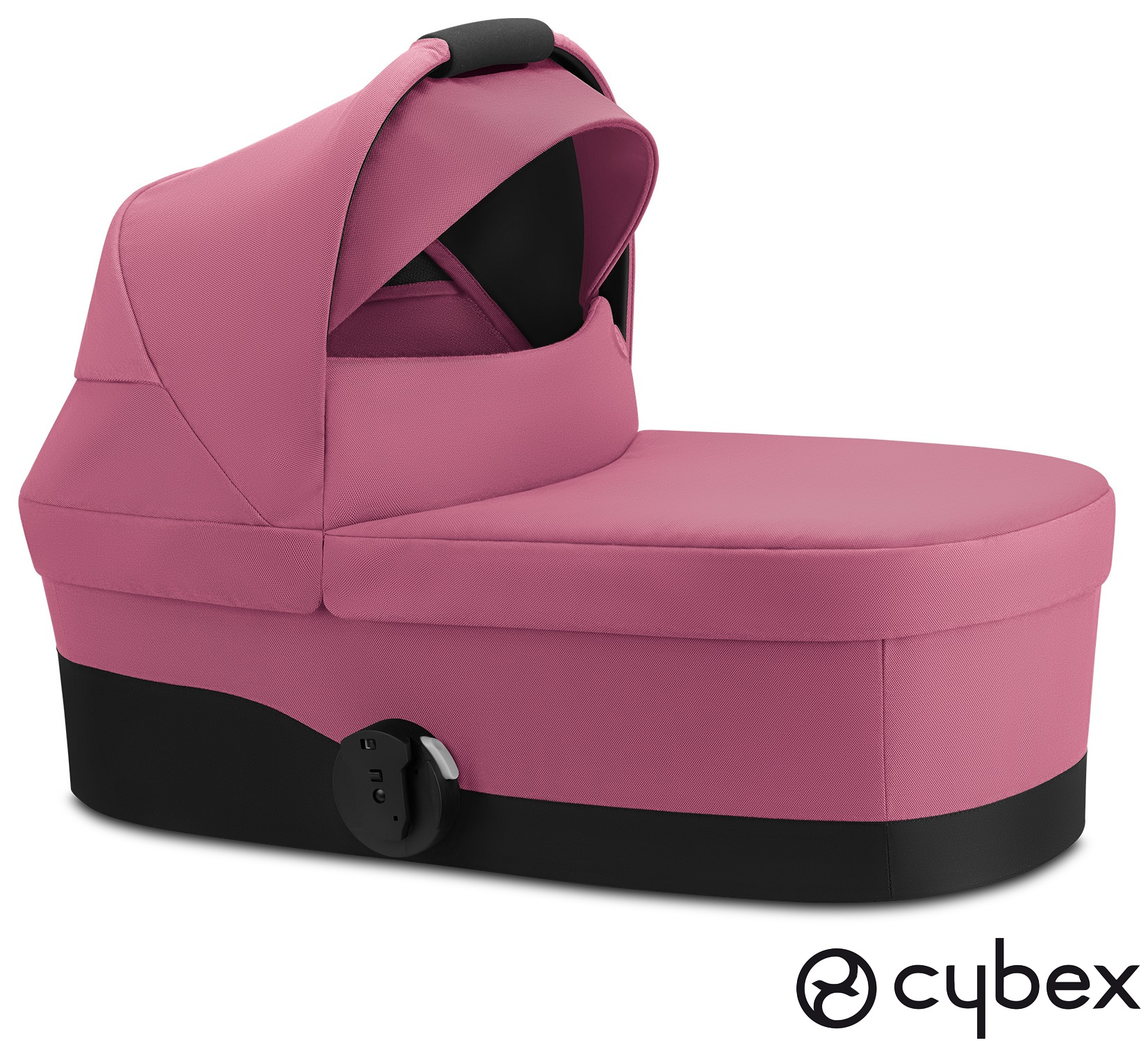 Cybex-Balios-S-LUX-Cot-S-Magnolia-Pink
