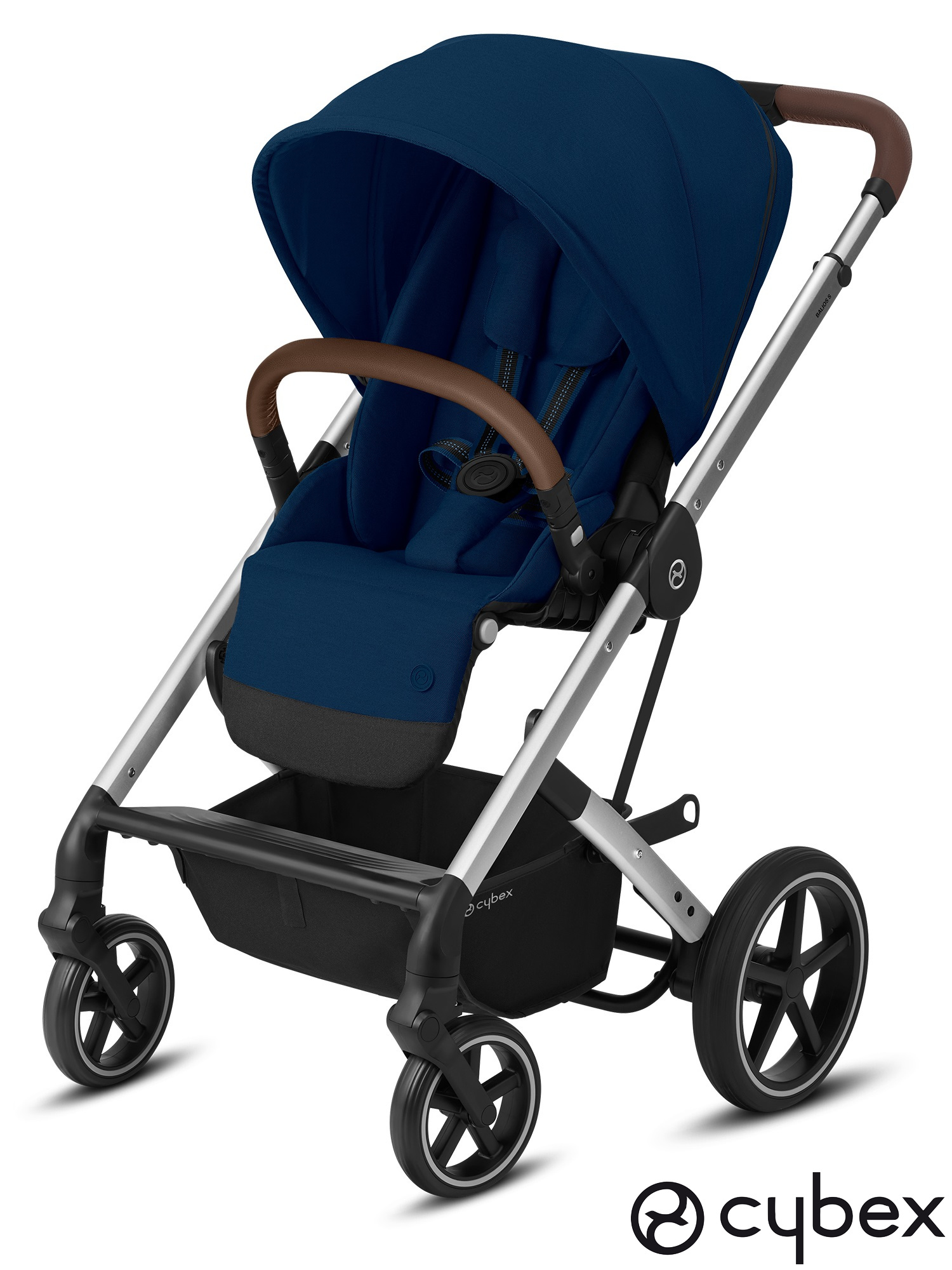 Cybex-Balios-S-LUX-Silver-Navy-Blue-2020