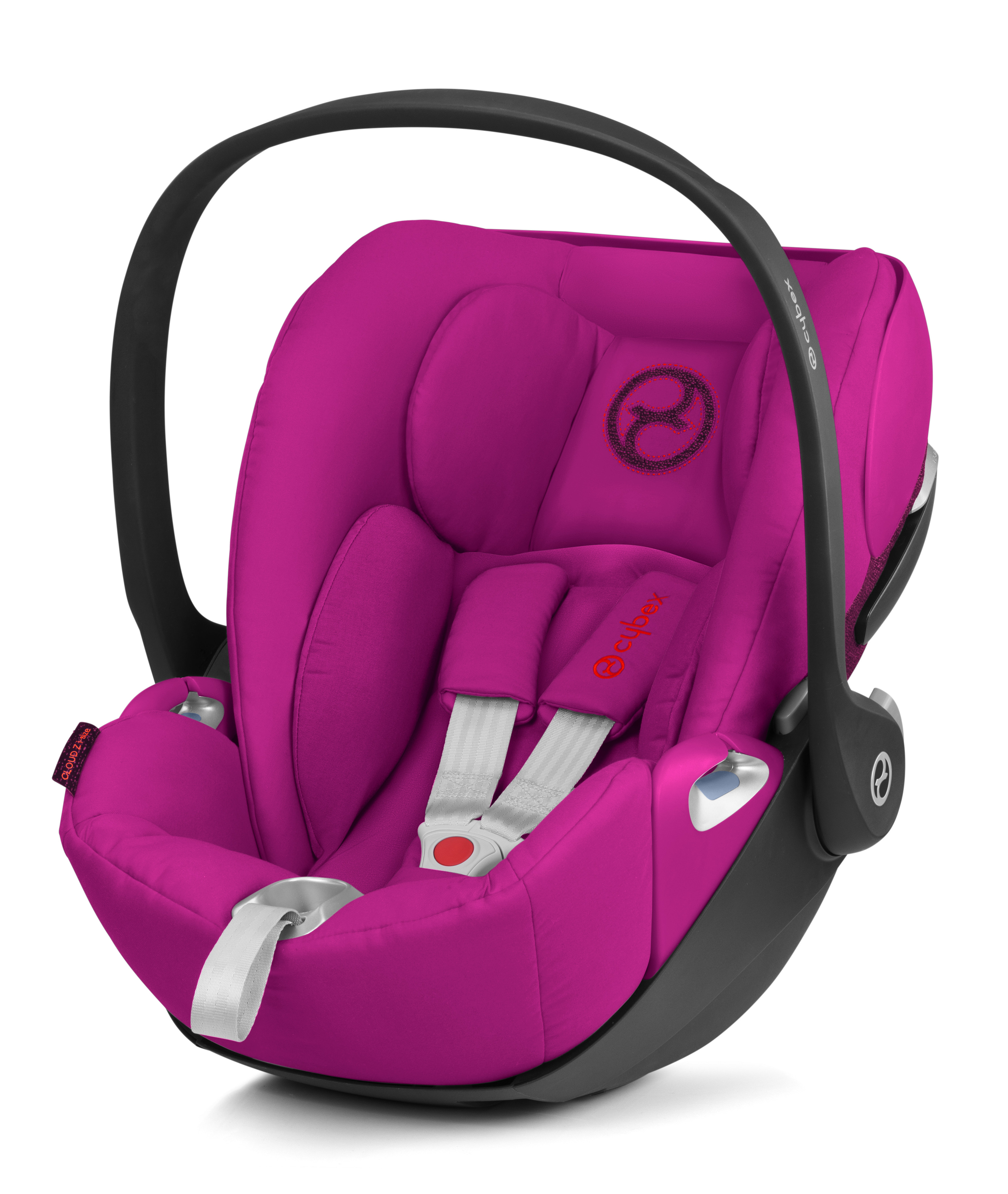 Cybex-Cloud-Z-i-Size-Passion-Pink