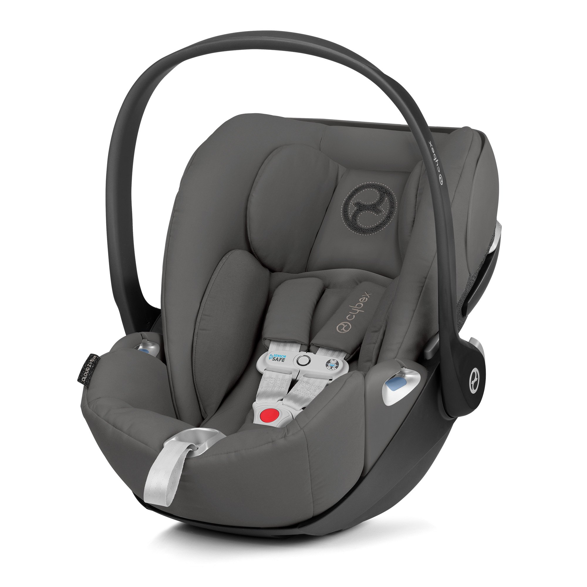 Cybex-Cloud-Z-Sensorsafe-i-Size-Manhattan-Grey