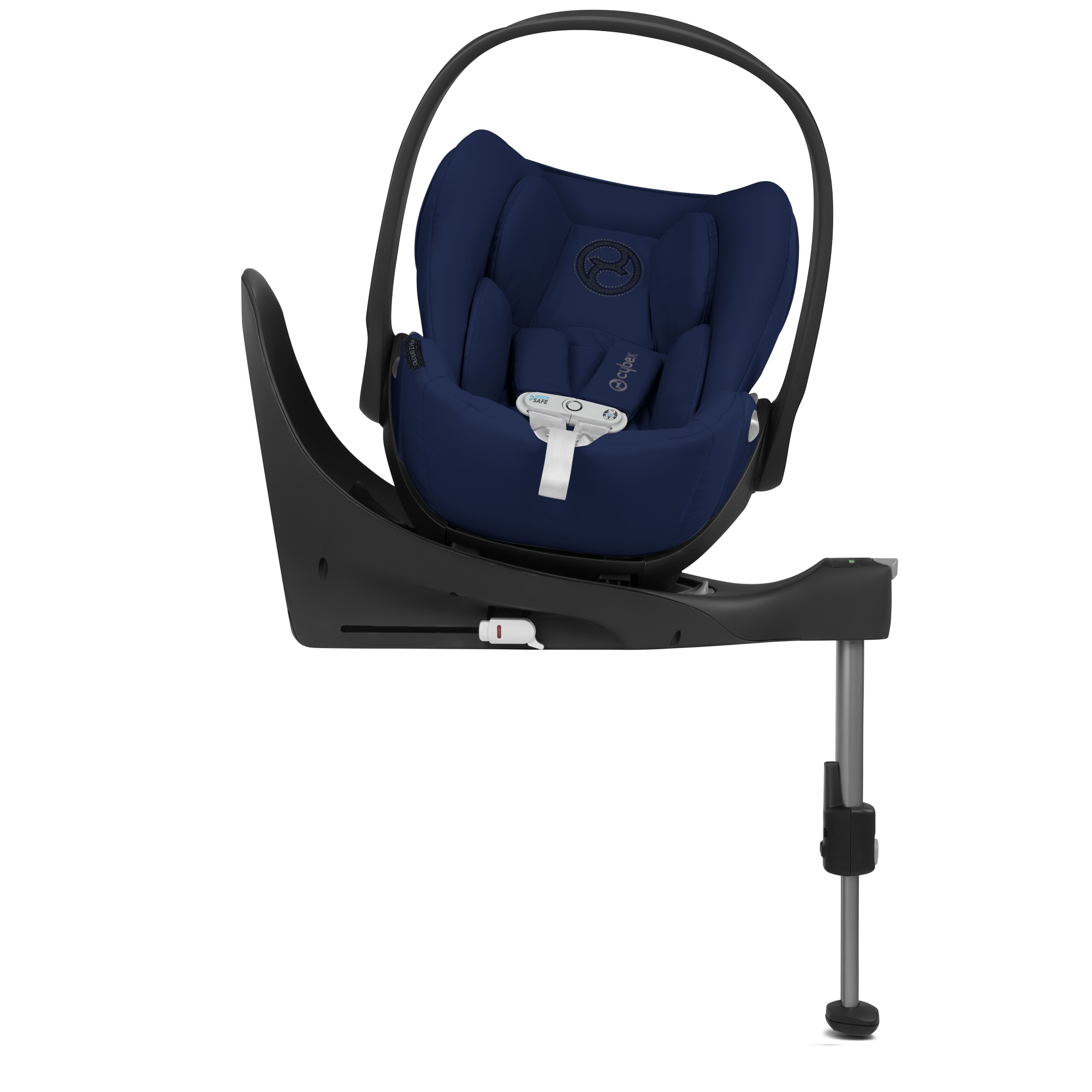 Cybex-Cloud-Z-Sensorsafe-i-Size-Midnight-Blue-baza