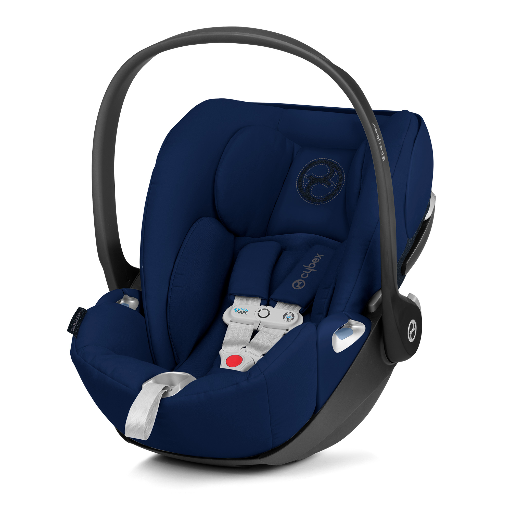 Cybex-Cloud-Z-Sensorsafe-i-Size-Midnight-Blue
