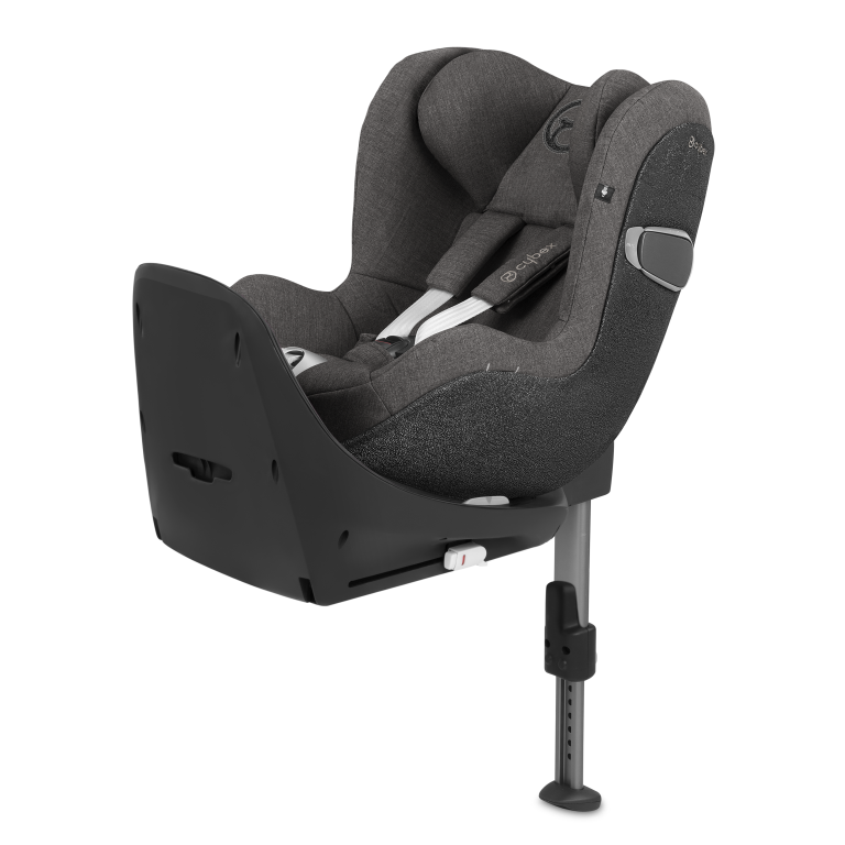 Cybex-Sirona-Z-i-Size-PLUS-Manhattan-Grey