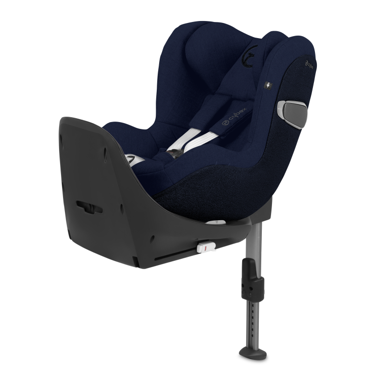 Cybex-Sirona-Z-i-Size-PLUS-Midnight-Blue