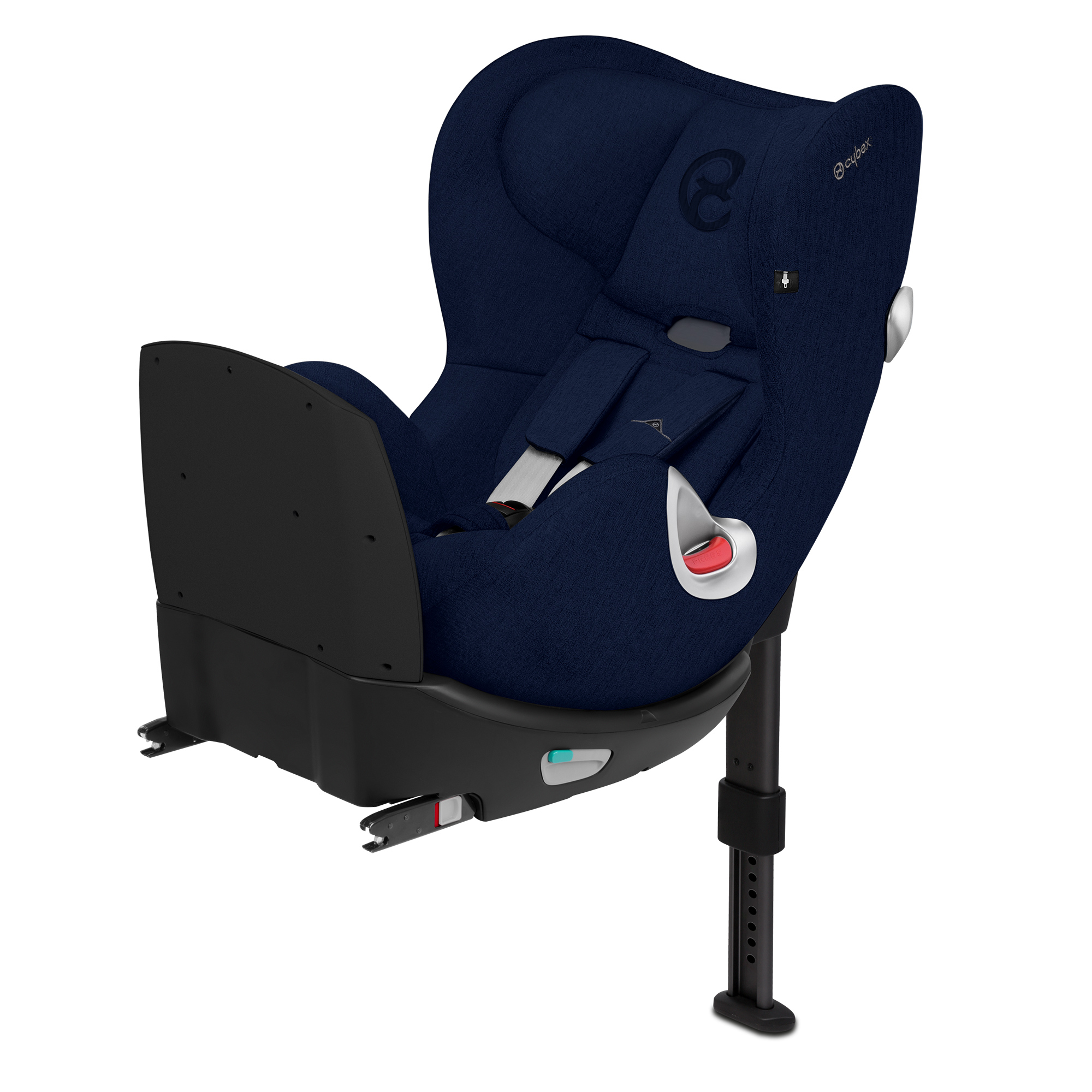 Cybex-Sirona-Q-i-Size-PLUS-Midnight-Blue