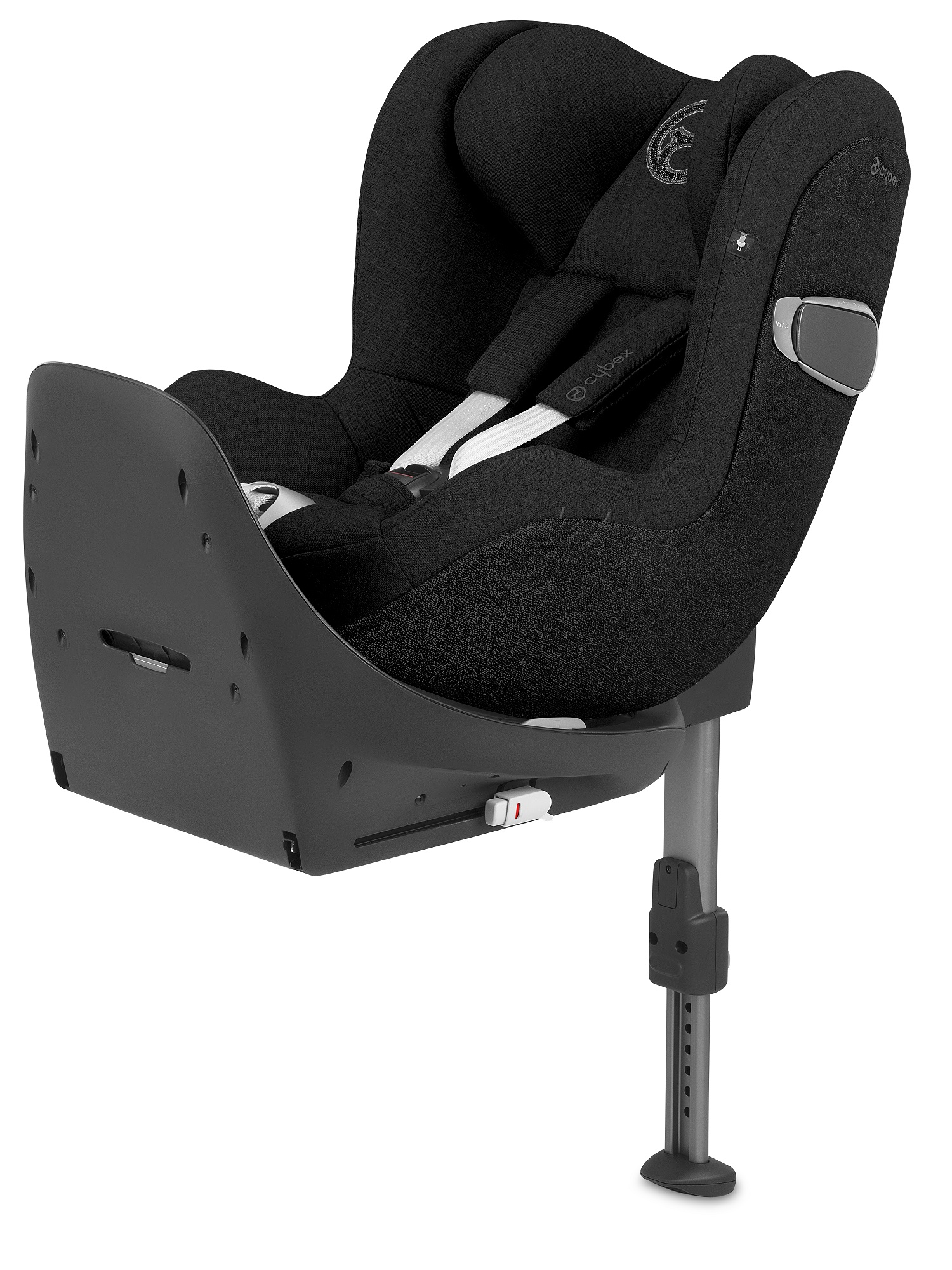 Cybex-Sirona-Zi-i-Size-PLUS-Deep-Black-2020