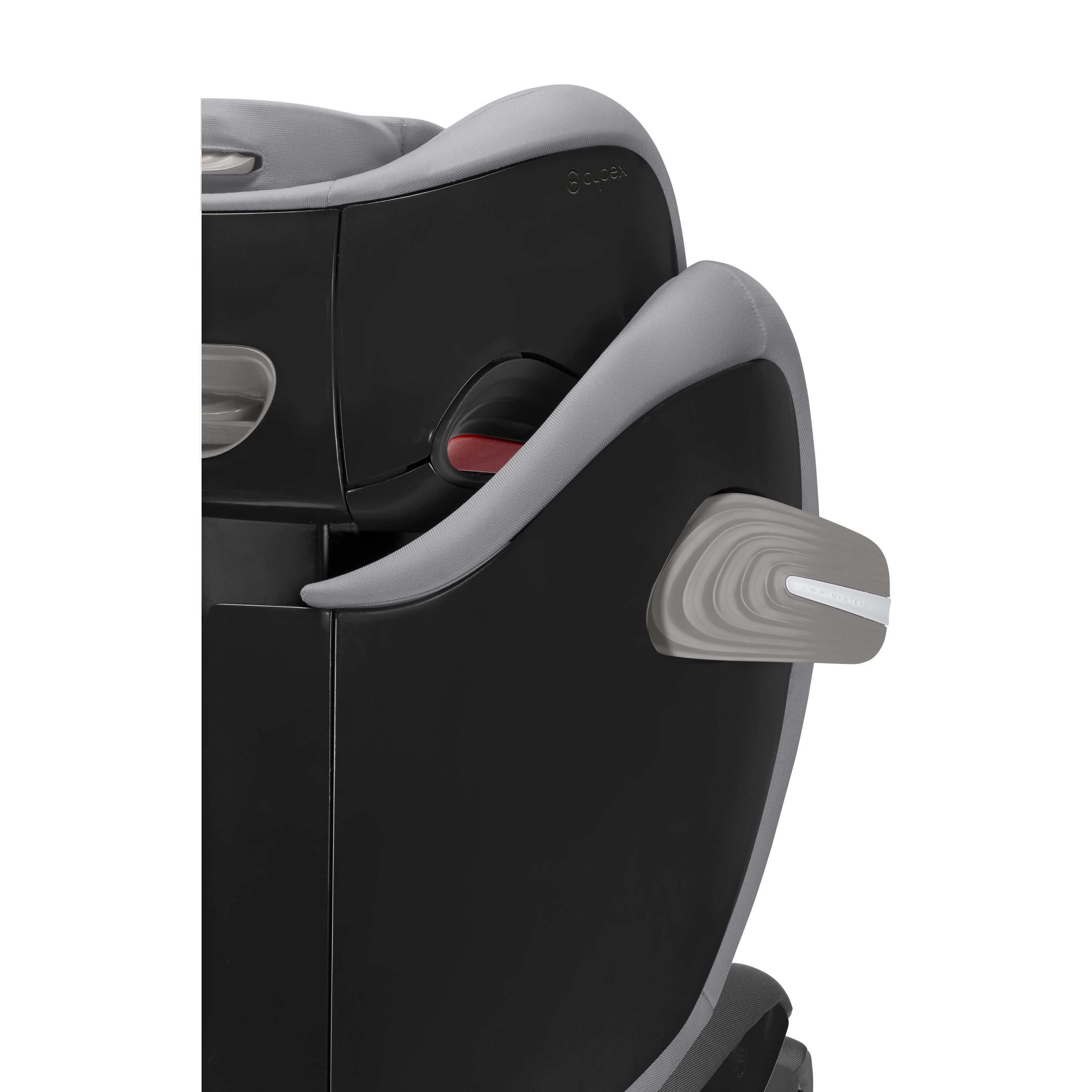 Cybex-Solution-S-Fix-system-lsp
