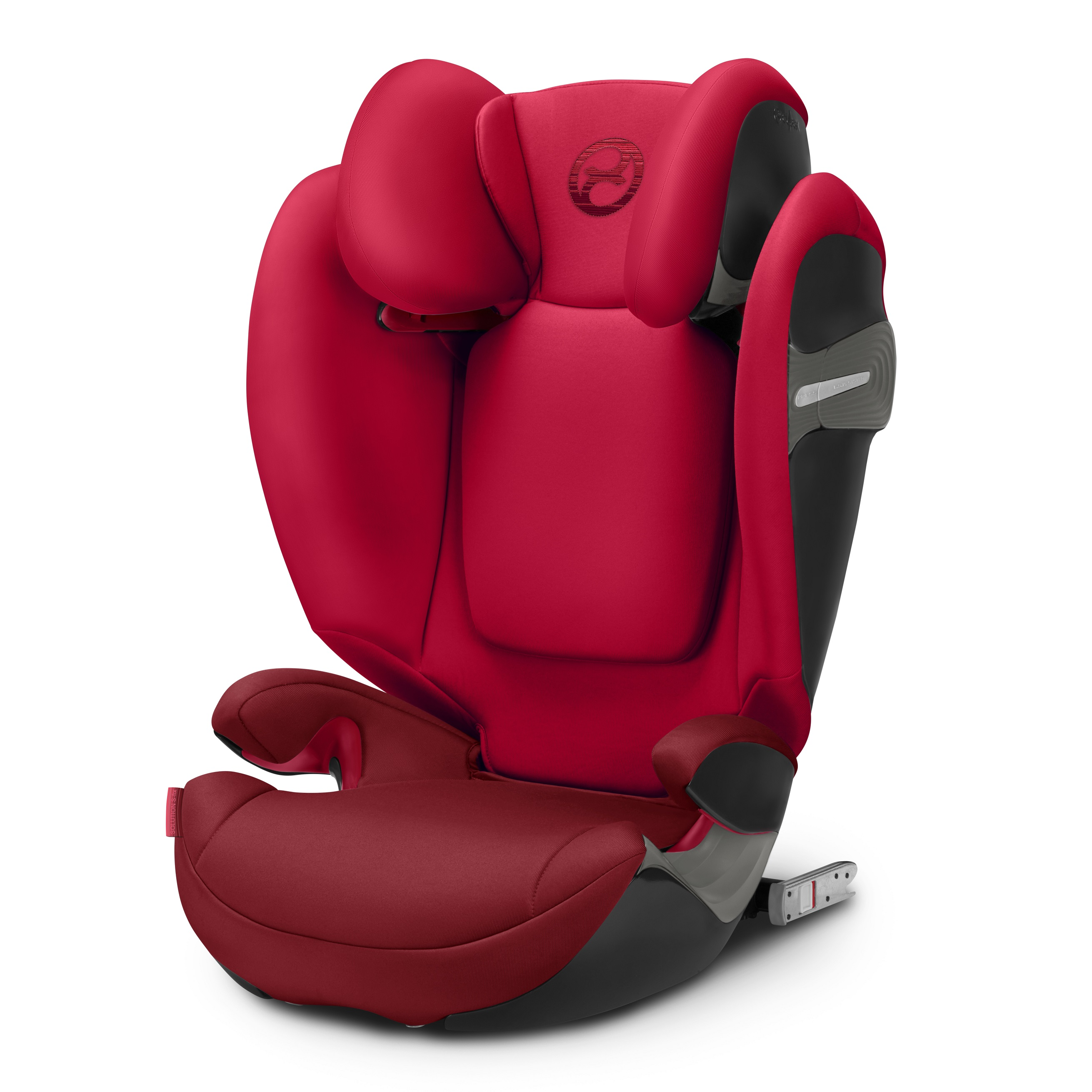 Cybex-Solution-S-Fix-Rebel-Red
