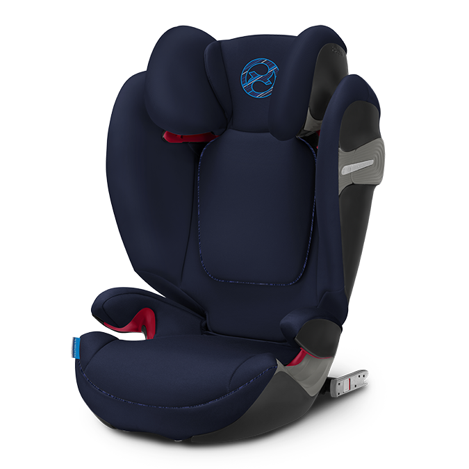Cybex-Solution-S-Fix-Indigo-Blue