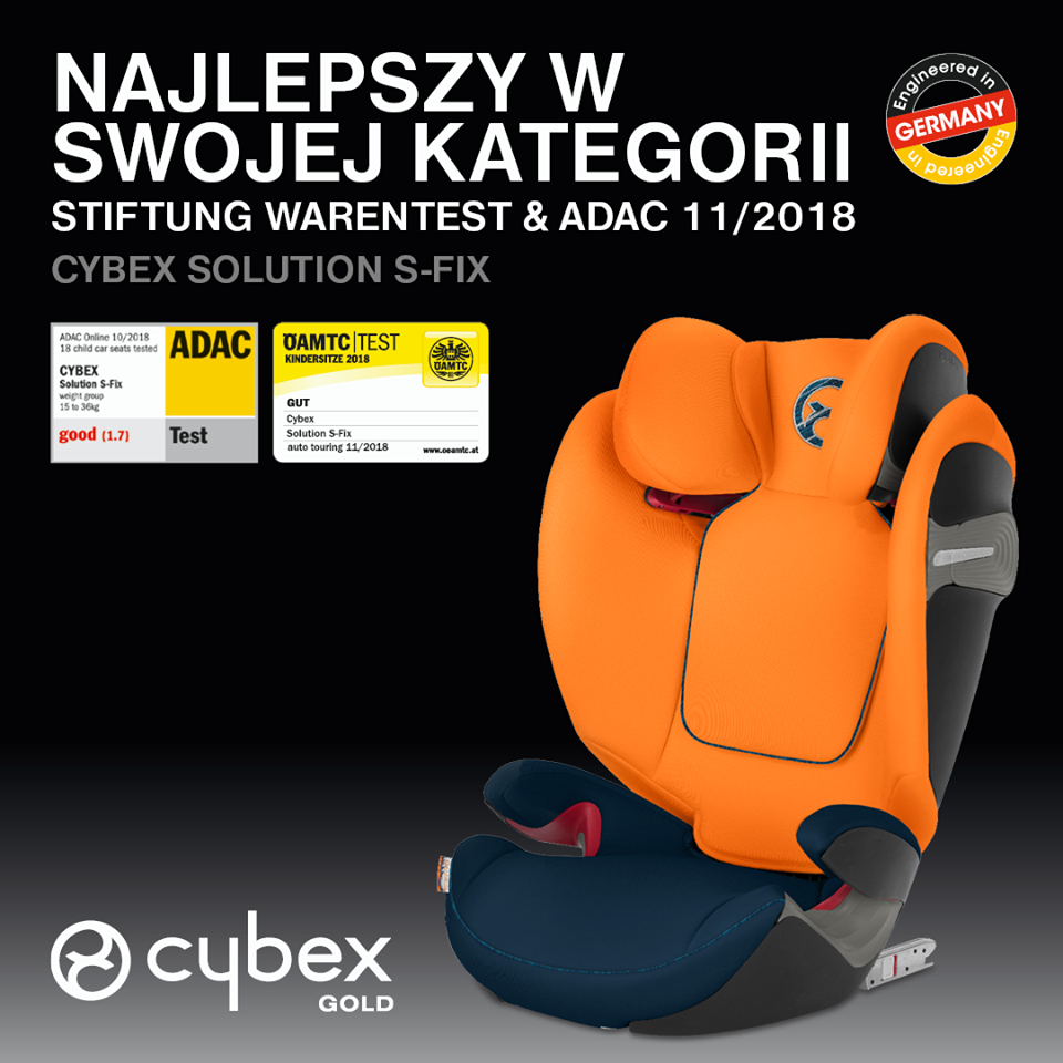 Cybex-Solution-S-Fix-ADAC