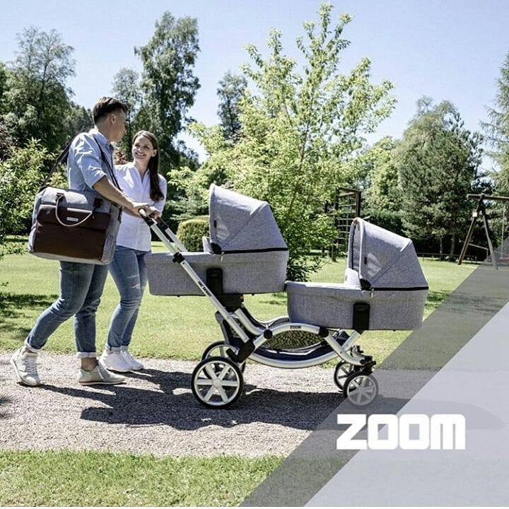 abc-design-zoom