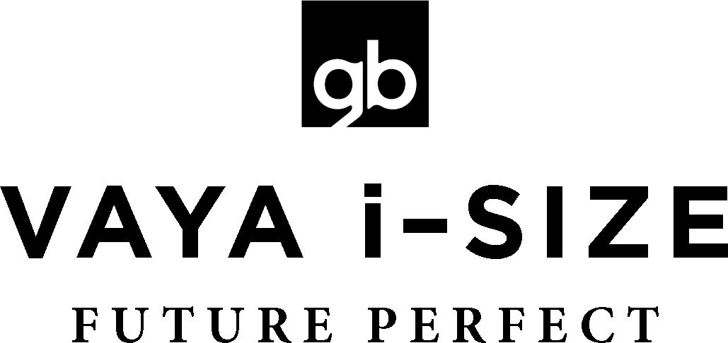 GB Vaya I-Size Future Perfect