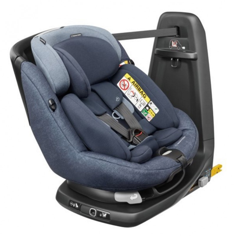 Maxi-Cosi-Axiss-Fix-Plus-Nomad-Blue
