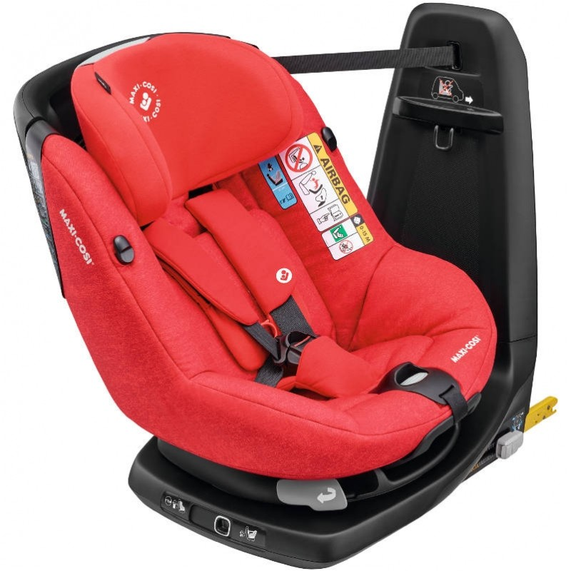 Maxi-Cosi-AxissFix-Nomad-Red