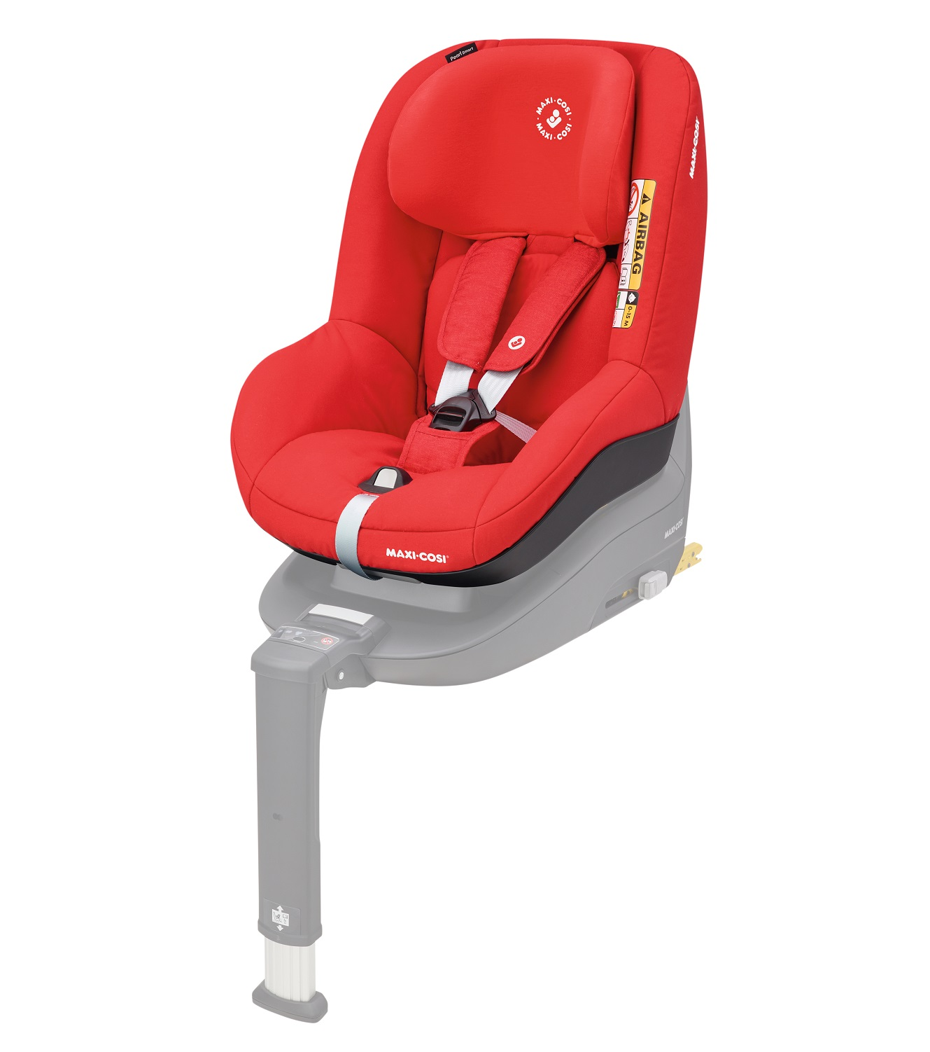 Maxi-Cosi-Pearl-Smart-i-Size-Nomad-Red