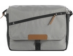 Torba Mutsy Urban Nomad Light Grey 2016