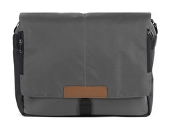Torba Mutsy Urban Nomad Dark Grey 2016