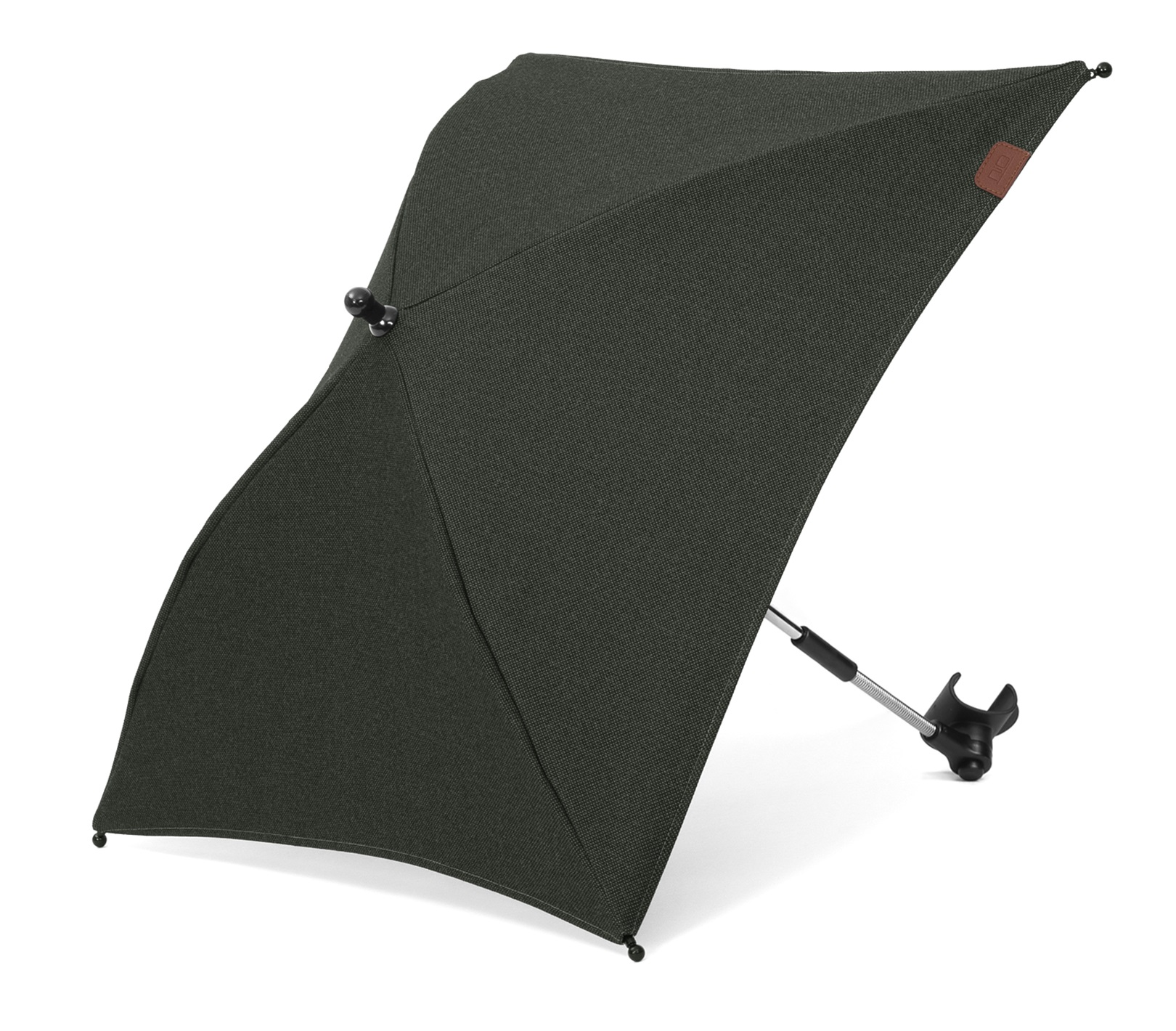 Mutsy-NIO-Parasol-Explore-Amazon-Green