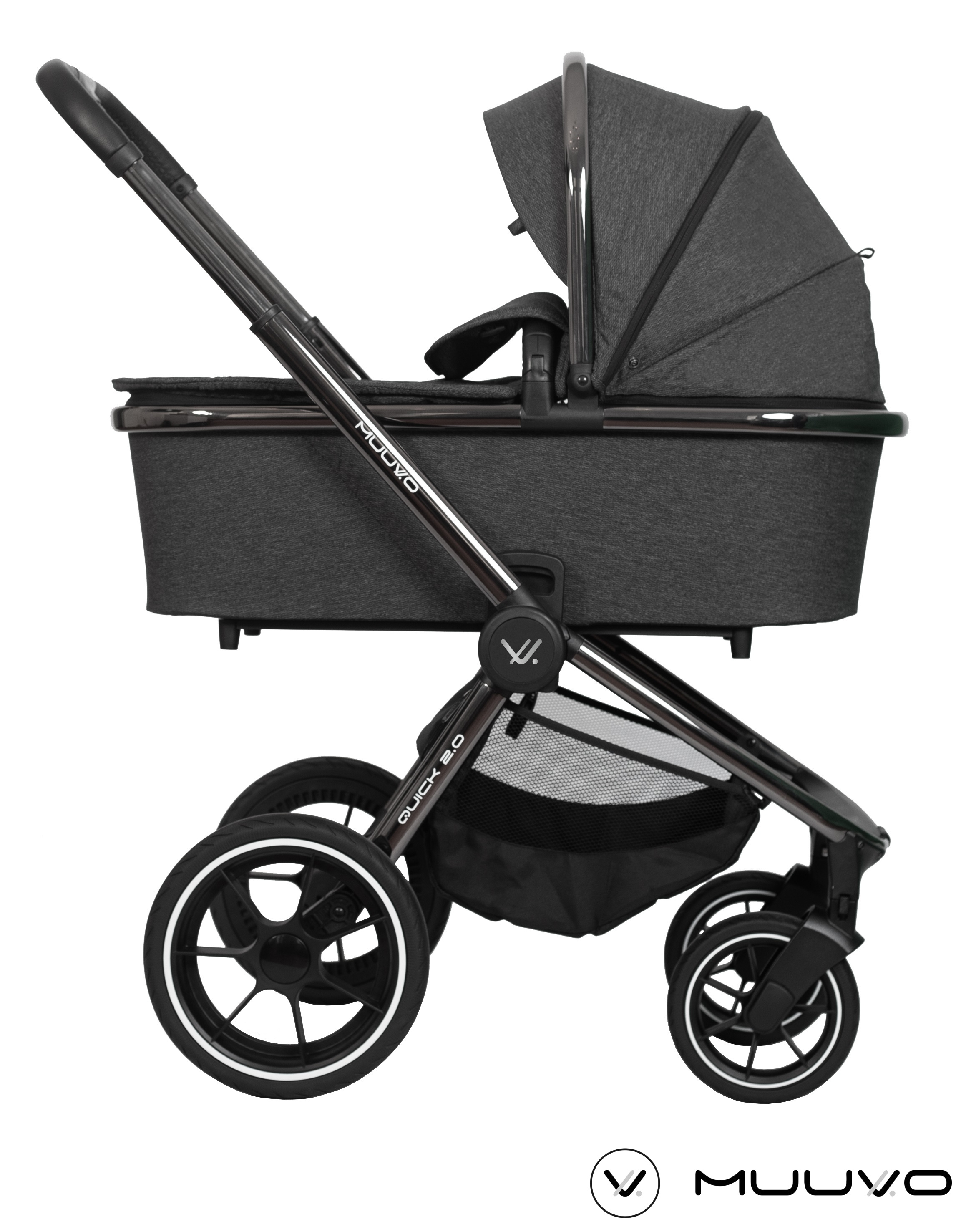 Muuvo-Quick-2.0-Chrome-Black-Anthracite-Gondola-xl