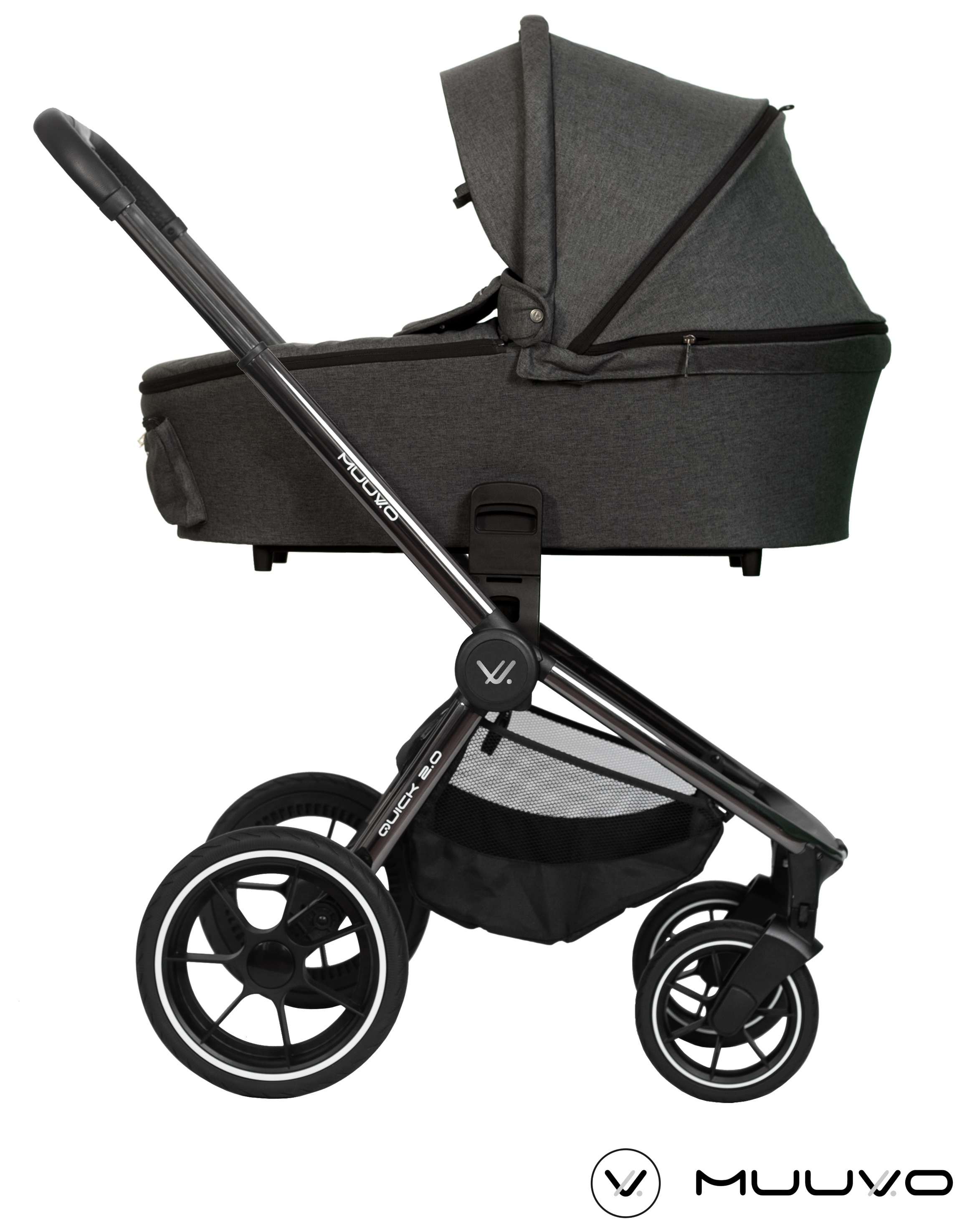 Muuvo-Quick-2.0-Chrome-Black-Anthracite-gondola-standard