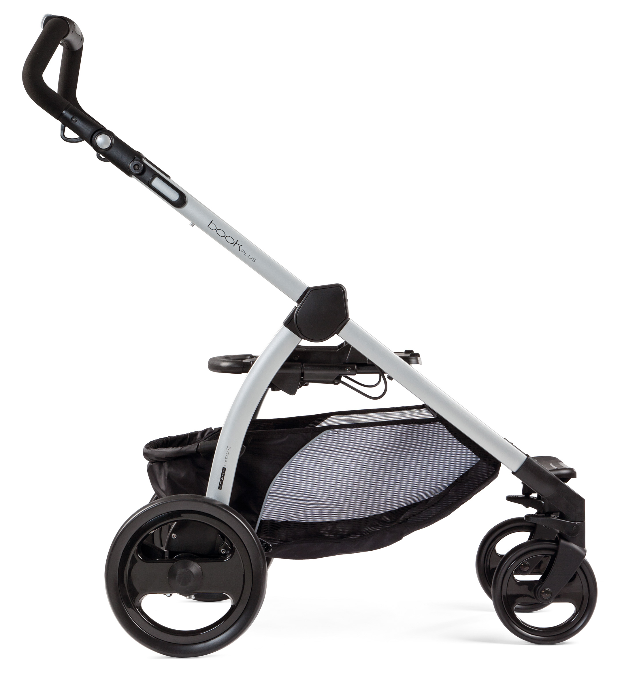 Peg Perego Book Plus rama