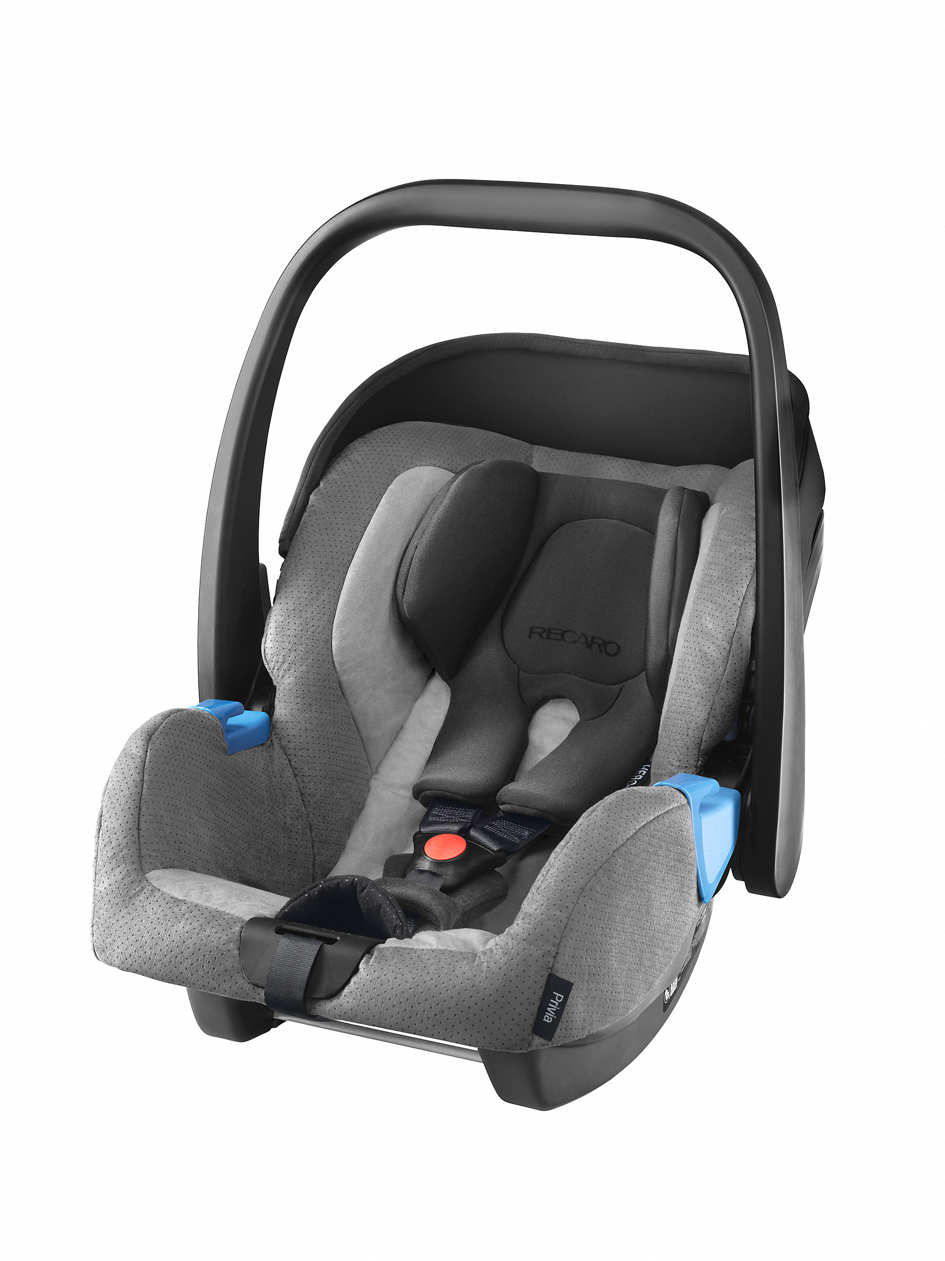 RECARO Privia Schadow