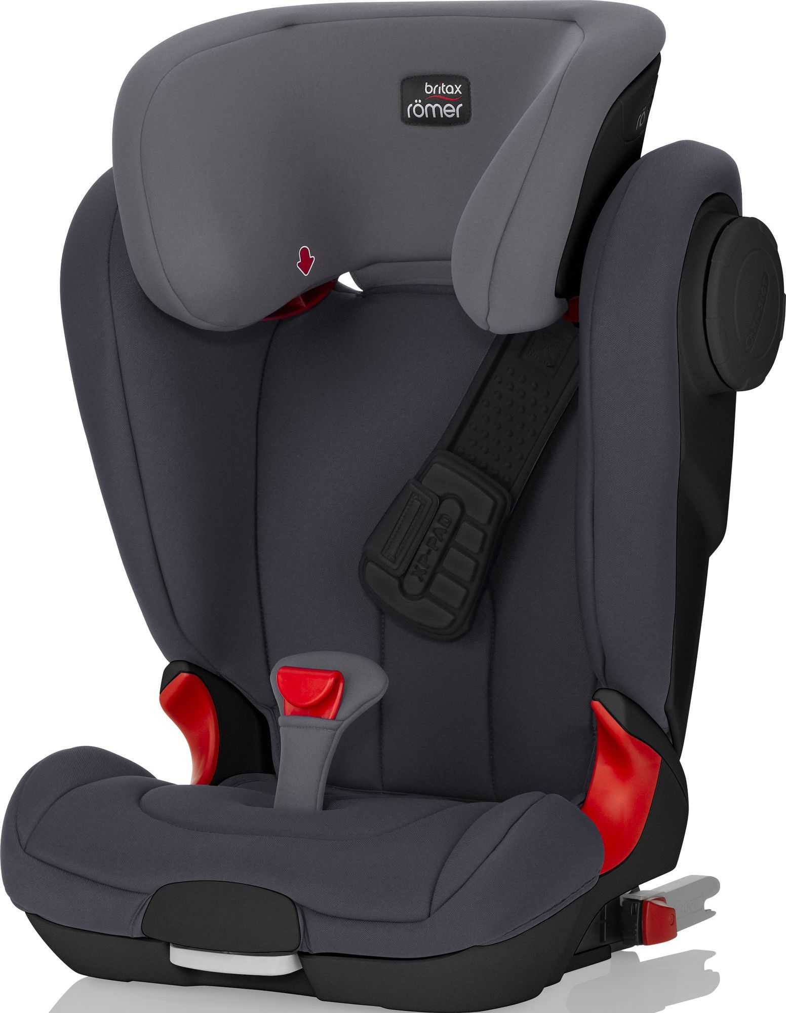 britax romer kidfix ii xp sict fotelik samochodowy 15 36kg sklep bociek. Black Bedroom Furniture Sets. Home Design Ideas