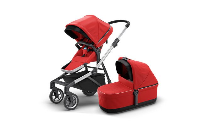 Thule-Sleek-Energy-Red