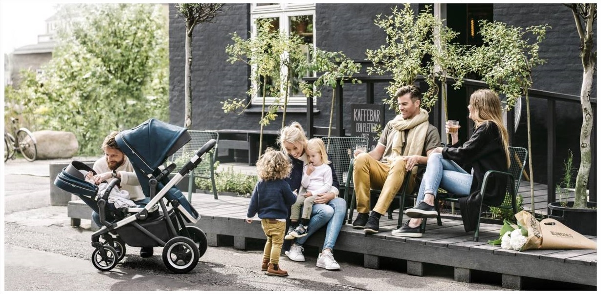 Thule-Sleek-Lifestyle